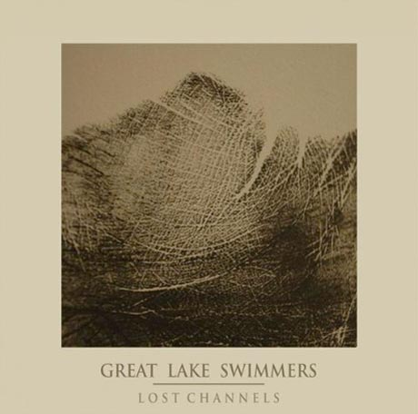 Great Lake Swimmers, Neko Case and the Deep Dark Woods Take the Top Spots in Exclaim!'s Best Wood, Wires and Whiskey Albums of 2009