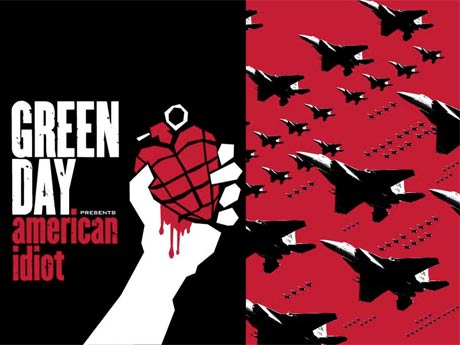Green Day's 'American Idiot' Musical Reveals Cast for Toronto Run