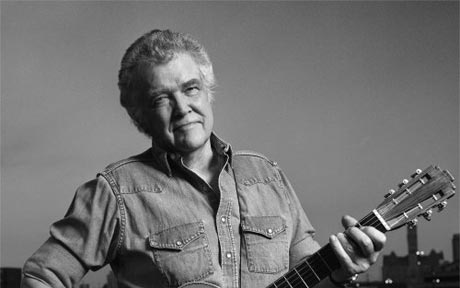 Guy Clark Best Of The Sugar Hill Years
