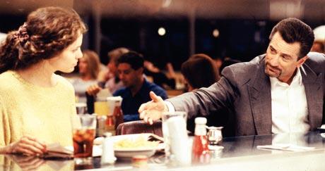 Heat Special Edition Michael Mann