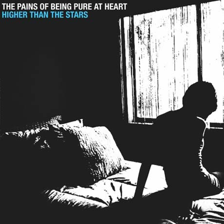 The Pains of Being Pure at Heart Announce New EP, Single, Even Tour Dates