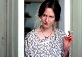 The Hours Stephen Daldry