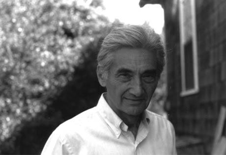 Leftist Historian and Author Howard Zinn Dies at 87