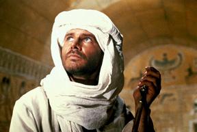 The Indiana Jones Trilogy Steven Spielberg