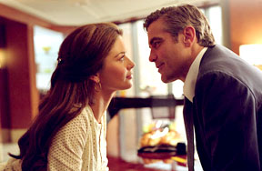 Intolerable Cruelty Joel Coen