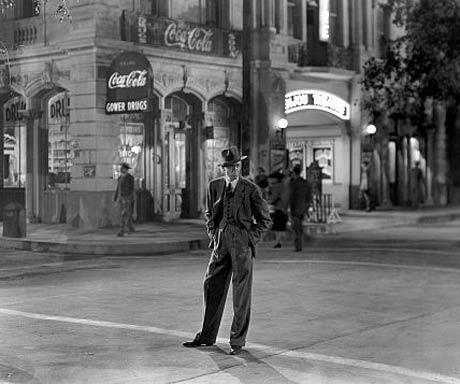 It's A Wonderful Life [Blu-Ray] Frank Capra