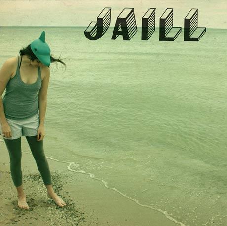 Jaill Unveil Sub Pop Debut
