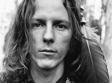 Big Brother and the Holding Company Guitarist James Gurley Dies at 69