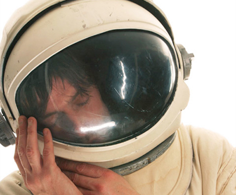 Spiritualized to Give <i>Ladies and Gentlemen We Are Floating in Space</i> the Deluxe Redux Treatment