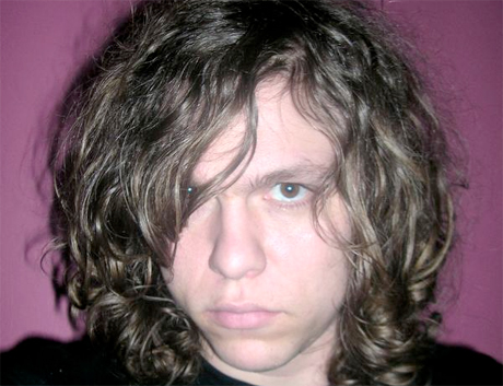 Jay Reatard Walks Out During Toronto Gig