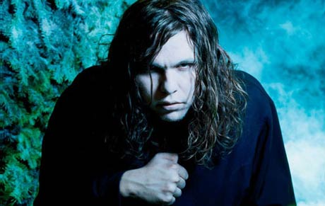 Check Out Reviews of Jay Reatard, Mount Eerie, Squarepusher and More in New Release Tuesday