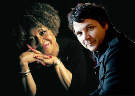 Jeff Tweedy to Produce Next Mavis Staples Album; Wilco Announce More 2010 Tour Dates