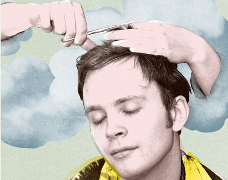 "Jens Lekman ""Friday Night at the Drive-In Bingo"""