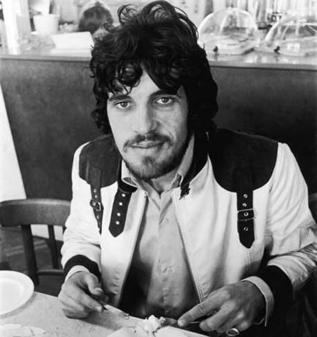 Various Dear Mr. Fantasy: A Celebration for Jim Capaldi