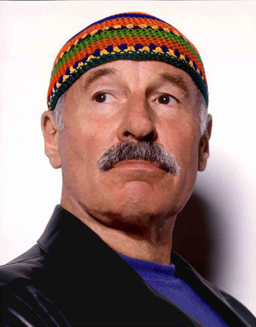 Joe Zawinul & The Zawinul Syndicate 75