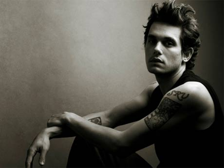 John Mayer Breaks Down and Apologizes for Using the N-Word in <i>Playboy</i> Interview