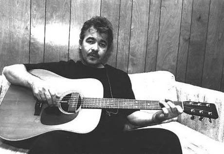 Bon Iver, My Morning Jacket, Lamchop and Conor Oberst Team Up for John Prine Tribute