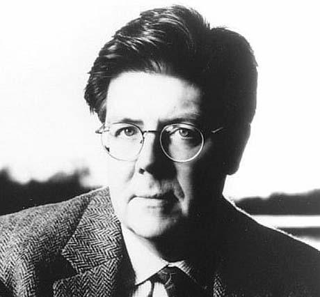 <i>Breakfast Club</i> Director John Hughes Dies at 59