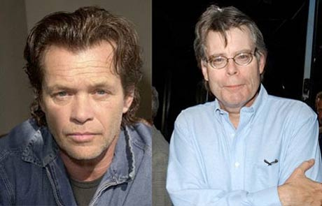 John Mellencamp/Stephen King Musical Ropes In Elvis Costello, Neko Case, Kris Kristofferson