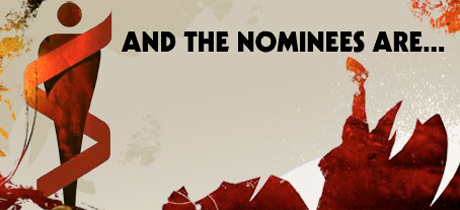 2008 Juno Nominees Announced