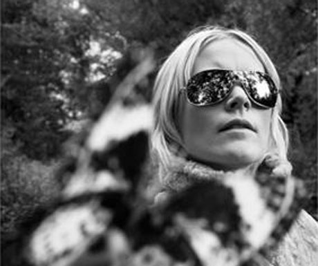 The Knife's Karin Dreijer Andersson Shares More Fever Ray Details