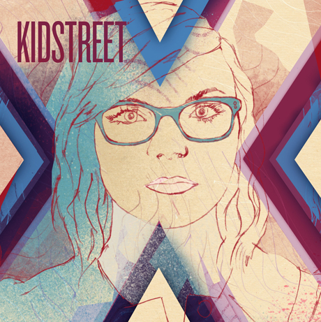 "Kidstreet Prep ""X"" Single, Plot Canadian Tour Dates"