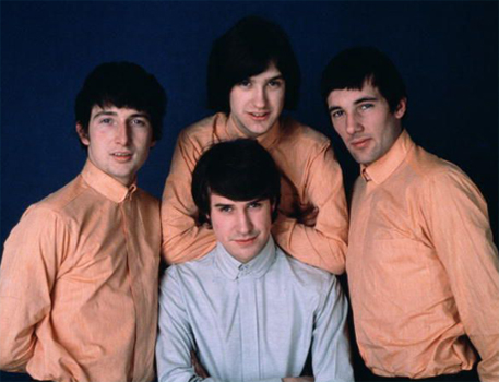 The Kinks to Reunite?