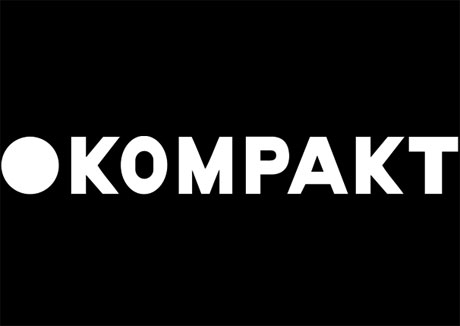 Kompakt Gets into Christmas Spirit with Digital Advent Calendar