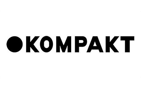 Kompakt Sets Up New Online Shop for Limited Singles Series