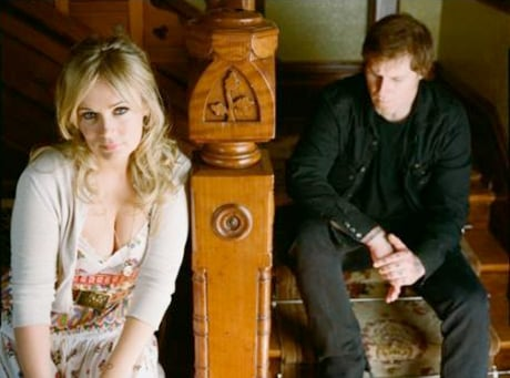 Mark Lanegan and Isobel Campbell Recruit James Iha, Victoria Williams for New LP