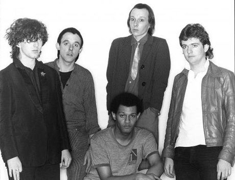 EMI Readies Magazine's <i>Peel Sessions</i> For Late November Release