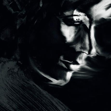 Matthew Dear Returns with New Album