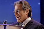 Max Weinberg Reveals Real Reason for Split with Conan