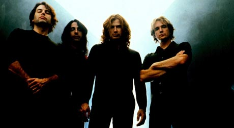 Megadeth Remixed and Remastered Series