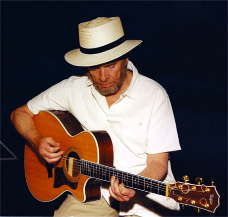 Merle Haggard Announces Canadian Tour