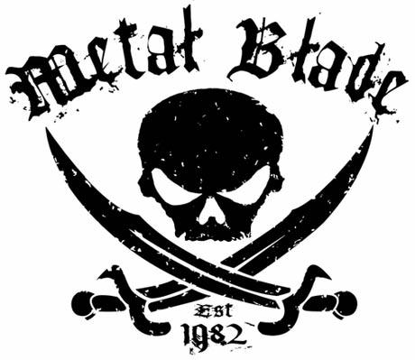 Bison B.C., Barn Burner and Titan Lead Metal Blade's CMW Showcase