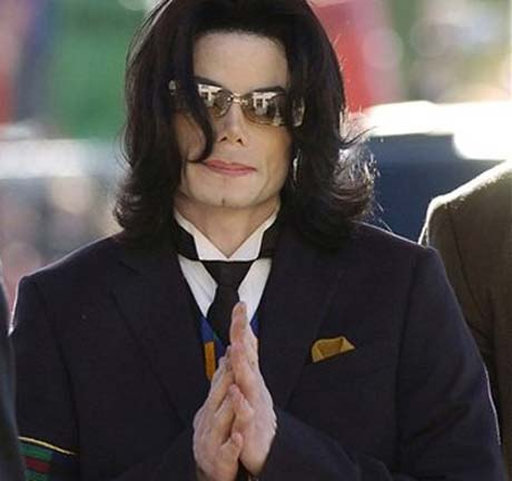 Michael Jackson's Death Ruled a Homicide: Coroner's Report