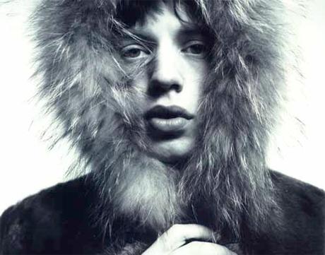 BBC Reveals 1969 Assassination Attempt On Mick Jagger's Life