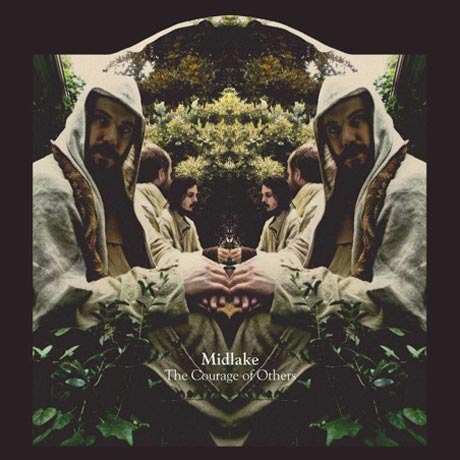 Midlake Return with <i>The Courage of Others</i>