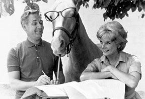 The Best of Mister Ed: Volume One