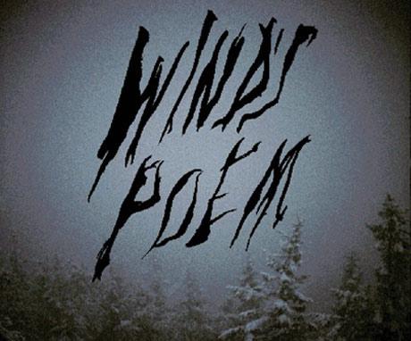 Mount Eerie Returns with New 'Black Metal' Album <i>Wind's Poem</i>