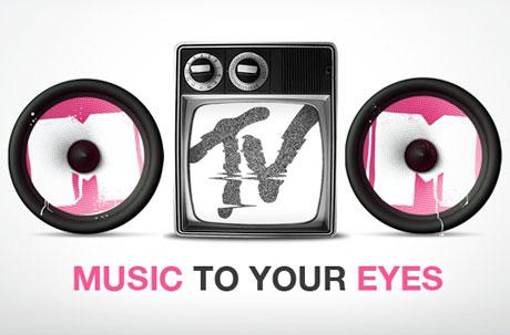 MTV Opens Its Video Vaults With MTVMusic.com