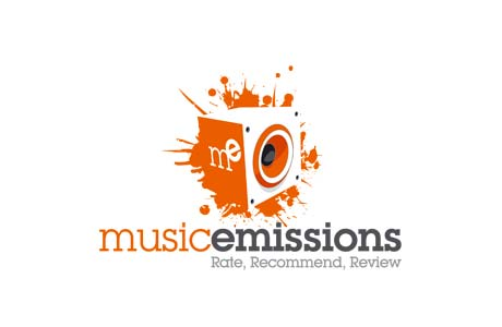 Music Emissions' Indie of the Year Contest Gives Unsigned Bands a Shot at Over $13,000 in Prizes