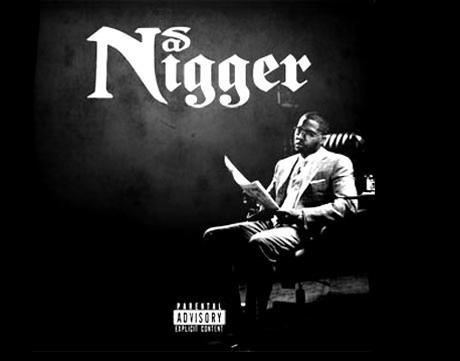 """<i>Maxim</i> """"Previews"""" New Nas Record"""