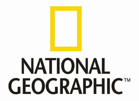 National Geographic Launches Record Label