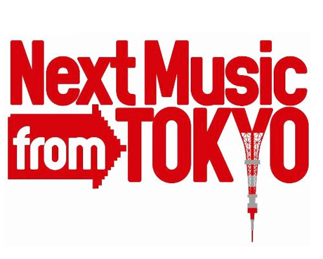 Next Music from TOKYO Tour Announces Next Canadian Tour Featuring Mouse on the Keys, Chi-na, Kinoko Teikoku, Harafromhell