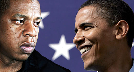 Obama Looks to Hip-Hop As An Educational Tool