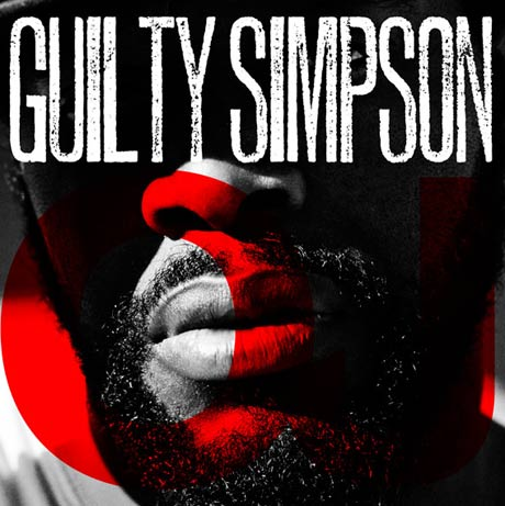 Guilty Simpson and Madlib Unveil <i>OJ Simpson</i>'s Release Details