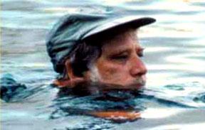 Films by Michael Ondaatje DVD Michael Ondaatje