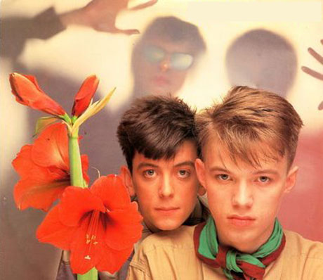Post-Punk Legends Orange Juice To Reform
